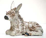 Collectable Animal Ceramics